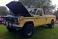1986 Jeep J-10 pickup truck - yellow 2.jpg