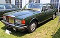 1988 Bentley Mulsanne S Brewster Green.jpg