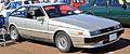 1988 Isuzu Piazza XE Handling by Lotus.jpg