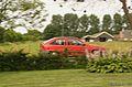 1989 Opel Kadett E C1.6NZ (9291515448).jpg