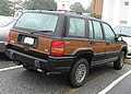 1993-Jeep-Grand-Wagoneer-Rear.jpg