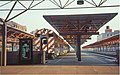 19960406 10 Metra LaSalle St. Station (5411479203).jpg