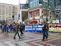 19 Mar 2007 Seattle Demo 09.jpg