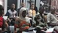 1Lib1ref 2018 en Côte d'Ivoire 35.jpg