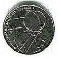 1 песо. Куба. 2007. 50 лет Первому искусственному спутнику Земли,.jpg