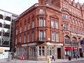 1 Castle Street, Liverpool.jpg