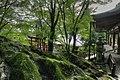 1 Chome-1 Ishiyamadera, Ōtsu-shi, Shiga-ken 520-0861, Japan - panoramio (1).jpg