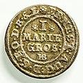 1 Mariengroschen 1683HB Ernst August (obv)-0755.jpg