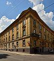 1 Skelna Street, Lviv (02).jpg