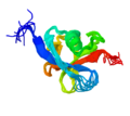 1rax Matching PDB structures.PNG