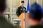 1st Fighter Wing Change of Command 130715-F-KB808-110.jpg