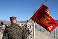 1st Tanks celebrates 239th Marine Corps Birthday, unit birthday 141107-M-VZ995-001.jpg