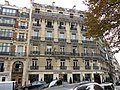 2, rue Marbeuf.jpg