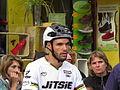 2ème Trial Sports Challenge Entreprises de Sens - 38 - Vincent Hermance.JPG