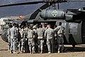 2-23IN readies for future air assaults 150318-A-FE868-904.jpg