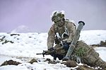 2-503rd Infantry Battalion (Airborne) conduct training at GTA 170206-A-UP200-308.jpg