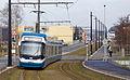 2. Etappe Glattalbahn Glattbrugg, Unterriet.jpg