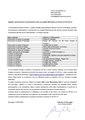 20-07-03 Liberatoria WLM Pescaglia.pdf