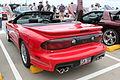 2000 Pontiac Firebird Trans Am WS6 (24574908926).jpg