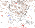 2002-09-23 500-Millibar Height Contour Map NOAA.png