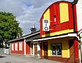 2003 - Västra Nyland - Biograf i Ekenäs.jpg