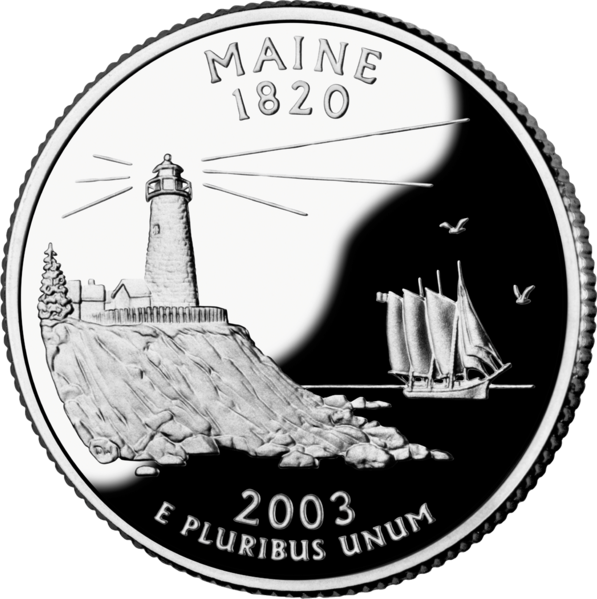 File:2003 ME Proof.png