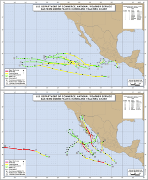 2003 Pacific hurricane season map.png