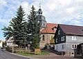 20041001030DR Gumpelstadt (Moorgrund) St. Georgskirche.jpg