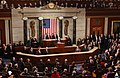 2005 State of the Union (24295931541).jpg