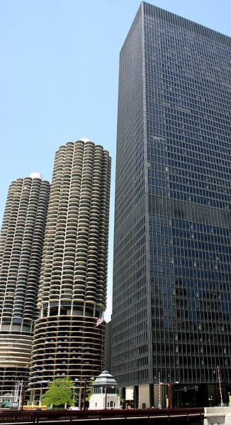 File:2006-06-05 1580x2900 chicago modernism.jpg