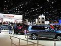 2006 Chicago Auto Show.JPG