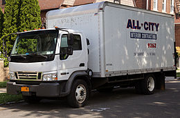2006 Ford LCF box truck.jpg