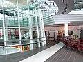 20070206025DR Dresden-Klotzsche Flughafen Terminal 3.jpg