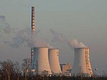 20070218 elektrownia Jaworzno III.jpg