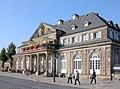 20070902205DR Dresden Theaterplatz Italienisches Dörfchen.jpg