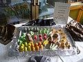 2007 10 06 Mocadorà del Forn Germans Yuste 01.jpg
