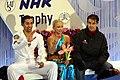 2007 NHK Trophy Savchenko-Szolkowy02.jpg