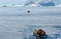 2007 Snow-Hill-Island Luyten-De-Hauwere-Explorers-08.jpg