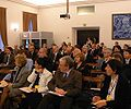 2007 Warsaw Konferencja.jpg