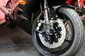 2007 Yamaha R6 front closeup low.jpg