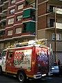 2008-12-03 Impossibilitat dels bombers d'accedir als edificis - panoramio - David Vallespí (2).jpg