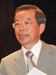 2008-Hsieh-cropped.png