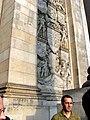 200806 Berlin 12.JPG