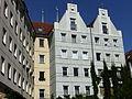 200806 Berlin 167.JPG