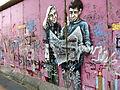 200806 Berlin 615.JPG