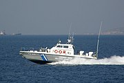 20080823-Piraeus-PLS601.jpg