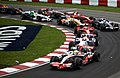 2008 Canadian GP lap 1 turn 2.jpg