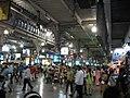 2008 Mumbai terror attack VT suburban station.jpg