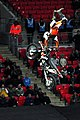 2008 ROC X-Fighters 1.jpg