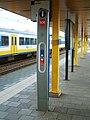 2008 Station Zoetermeer (22).JPG